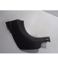 Curva Soleira Interna Dianteira Direita Nissan March 11/15