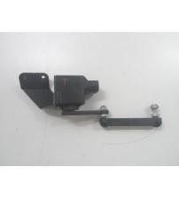 Sensor Estabilidade Suspensão Traseira Bmw X3 2004/2010