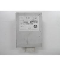 Módulo Servotronic Direção Bmw X3 2004 55892110