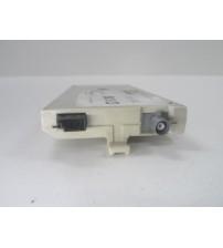 Módulo Amplificador Da Antena Bmw X3 2004 0404340252604