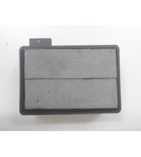 Módulo Do Sensor De Chuva Crepuscular Bmw X3 2004 6923954