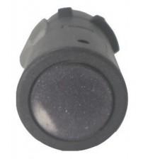 Sensor De Estacionamento Bmw X3 2004 6911838 Original