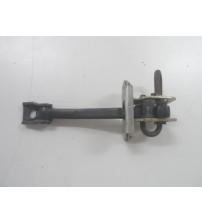 Limitador Porta Dianteira Dir/esq Bmw X3 2004 A 2010 Origin.