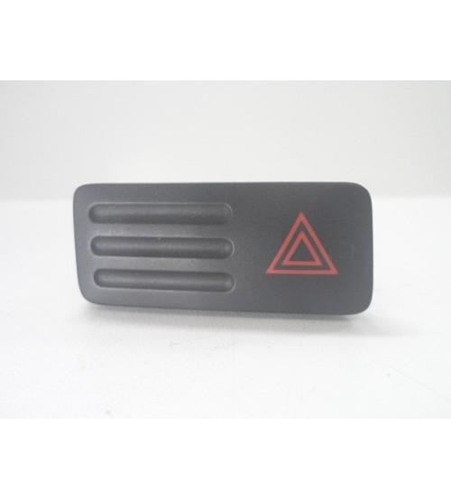 Botão Do Alerta Toyota Land Cruiser Prado Original