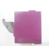 Módulo Receptor Controle De Portas Toyota Prado 89741-60360