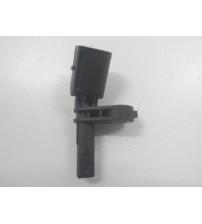 Sensor Abs Dianteiro Direito Jetta 11/17 Wht003856 Original