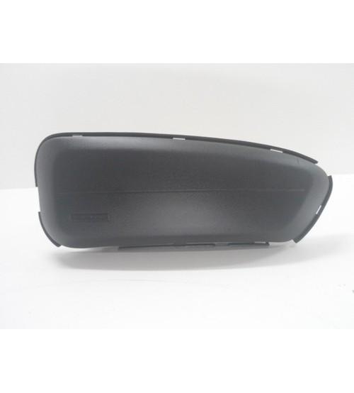 Bolsa Airbag Carona Iveco Daily 2013 A 2019 Com Detalhe