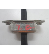 Limitador Porta Traseira Esq / Dir Tracker 2000 A 2008 Orig.