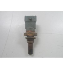 Sensor Temperatura Do Motor Iveco Daily 2013/2019 0281002209