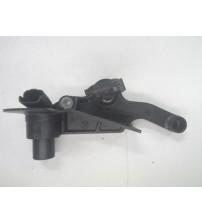 Sensor De Rotação C3/aircross 1.5 9639999880 Original