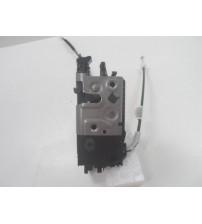 Fechadura Elétrica Dianteira Direita Citroen Aircross 17/18