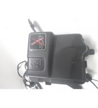 Chicote Dianteiro Caixa Fusíveis Aircross 1.5 Manual 17/18