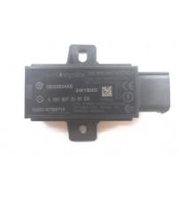Módulo Pressão Do Pneu Jeep Compass 2011 A 2015 56053034ae