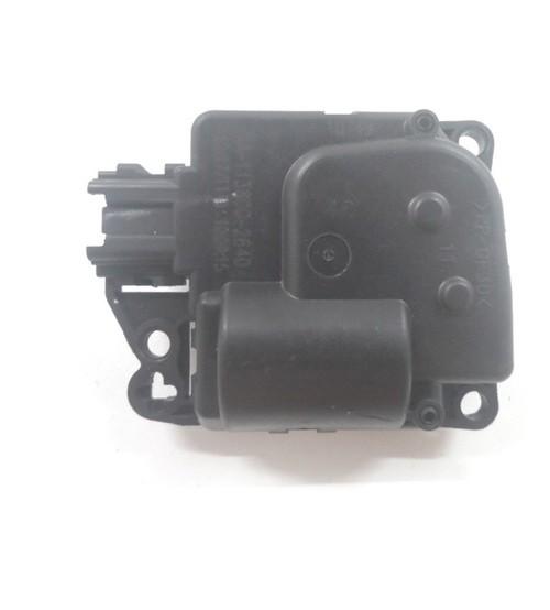 Atuador Da Caixa Ventilação Jeep Compass 2011 A 2015