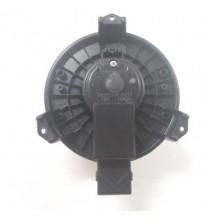 Motor Da Ventilação Interna Jeep Compass 2011 A 2015