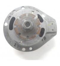 Motor Ventoinha Do Radiador Jeep Compass 2011 A 2015 M163627
