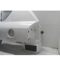 Lateral Traseira Esquerda Jeep Compass 2011 A 2015