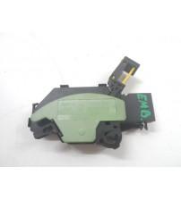 Interruptor Sensor Pedal Embreagem Fiat 500 Cult 2012 A 2017