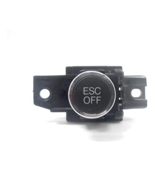 Botão Esc Controle De Tração Fiat 500 Cult 2012 A 2017