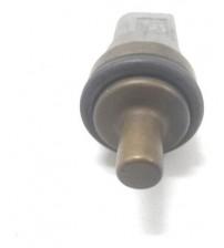Sensor De Temperatura Motor Golf 1.6 2002 A 2013 06a919501b