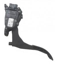 Pedal Do Acelerador Volkswagen Golf 1.6 6qe721503b