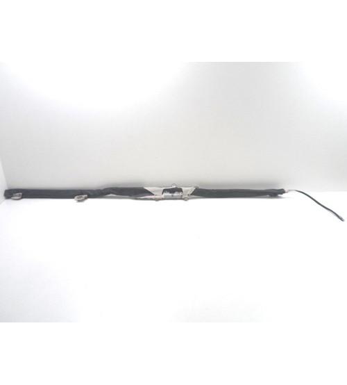 Airbag Cortina Teto Lado Direito Peugeot 308 Thp 2012 A 2019