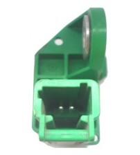 Sensor Lateral Airbag Peugeot 308 9666370880