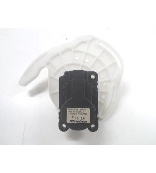 Atuador Caixa De Ventilação Mitsubishi Lancer Csa5127010