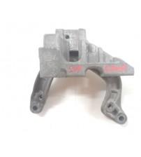 Suporte Completo Do Compressor Lancer 2.0 2012 A 2018