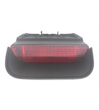 Brake Light Luz De Freio Honda Crv 2007 A 2011 Original