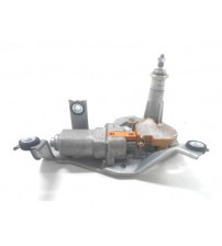 Motor Do Limpador Traseiro Honda Crv 2007 A 2011