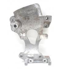 Suporte Do Compressor De Ar Cond. Honda Crv 2007 A 2011