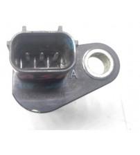 Sensor De Fase Original Honda Crv 2007 A 2011
