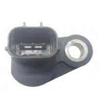 Sensor De Rotação Original Honda Crv 2.0 Gasolina 2007 A2011