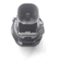 Sensor Interruptor Do Óleo Honda Crv 2.0 2007 A 2011