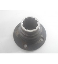 Flange Central Do Cardan Iveco Daily 2008 A 2018 35s14 55c17