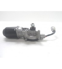 Motor Do Limpador De Parabrisa Dianteiro Honda Crv 2007-2011
