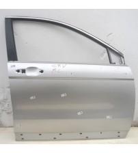 Porta Dianteira Direita Honda Crv 2007 A 2011