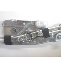 Mecanismo Do Teto Solar Honda Crv 2007 A 2011