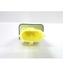 Sensor Do Airbag Subaru Impreza 2008 A 2012 98237ag000