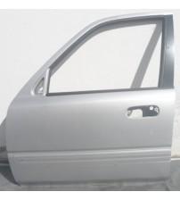 Porta Dianteira Esquerda Honda Crv 1999 2000 2001 Original
