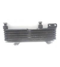 Radiador De Óleo Do Motor Pajero Full 3.8 V6 2008 A 2018