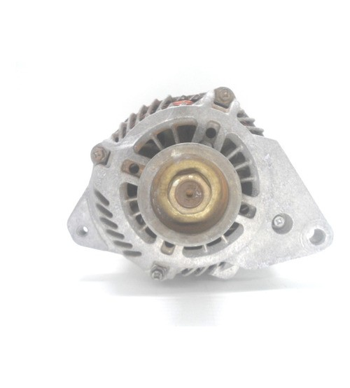 Alternador Pajero Full 3.8 V6 2008 A 2018 1800a117