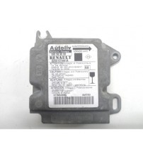 Módulo Airbag Renault Scenic 2003 8200101441a