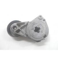 Tensor Esticador Da Correia Poli V Pajero Full 3.8 V6 08/19