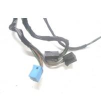 Chicote Porta Diant. Direita Mercedes B180 2010 A1695407805