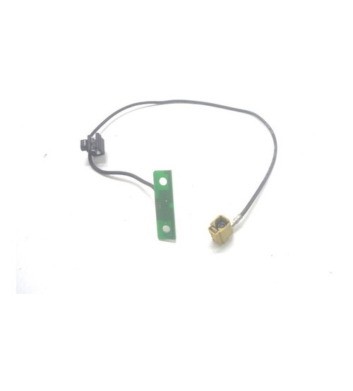 Antena Do Bluetooth Mercedes B180 A1699051200