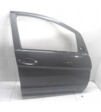 Porta Dianteira Direita Mercedes B170 B180 B200 2006/2010