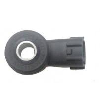 Sensor Detonação Motor Fiat Doblô 1.4 Fire Original Mopar