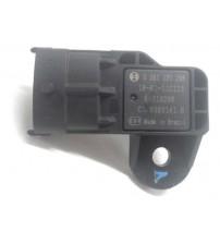 Sensor Map Fiat Doblô 1.4 Fire Original Bosch 55219296